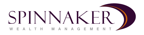 Spinnaker Wealth Management, financial professionals
